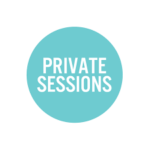 private-session-2-2